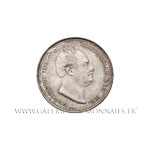 1 Schilling 1834