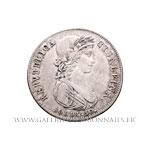 30 Soldi An IX (1801) Milan